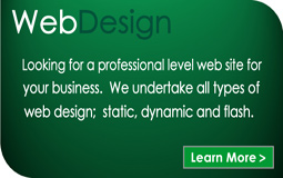 Learn more about Design WebWeb Design
